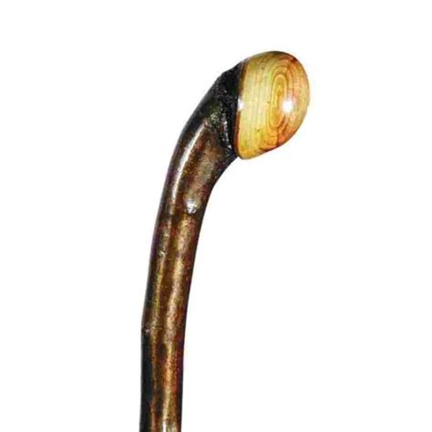 blackthorn walking sticks blackthorn coppice knobstick country walking stick