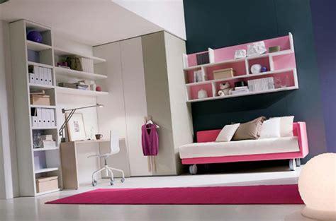 modern girls room modern bedroom girls dands