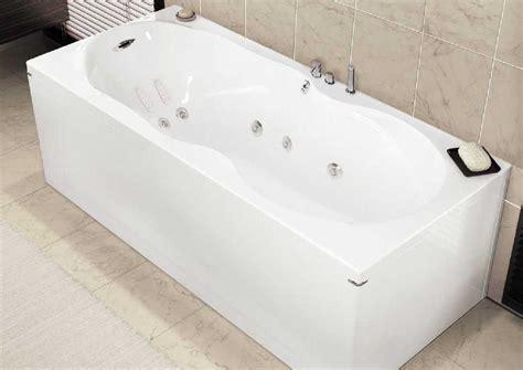 baignoire ergonomique baignoire baln 233 o kinedo 180x80 pack ergonomique