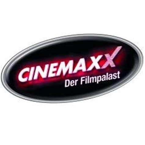cinemaxx it cinemaxx logo www pixshark com images galleries with a