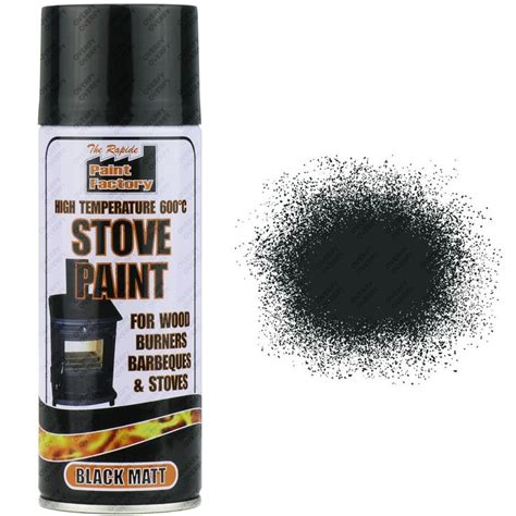 heat resistant spray paint for fireplace 1000 ideas about heat resistant spray paint on