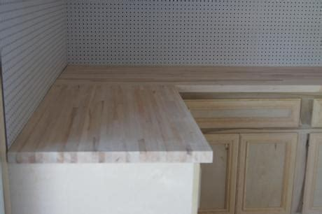 futon 3 posiciones garage cabinets the woodlands custom garage cabinets