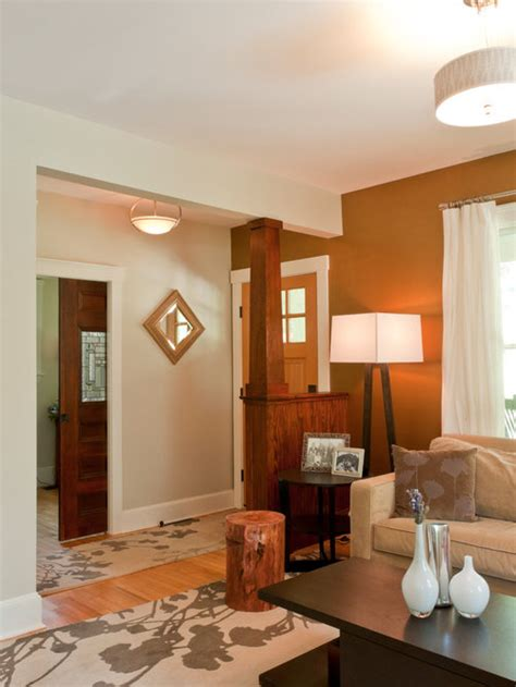 living room entryway ideas pictures remodel  decor