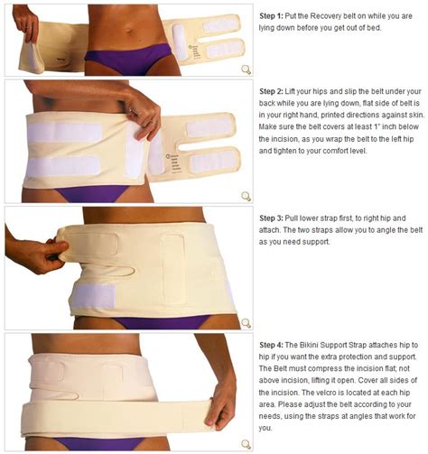 how long does c section recovery take abdomend c section recovery maternity support belt