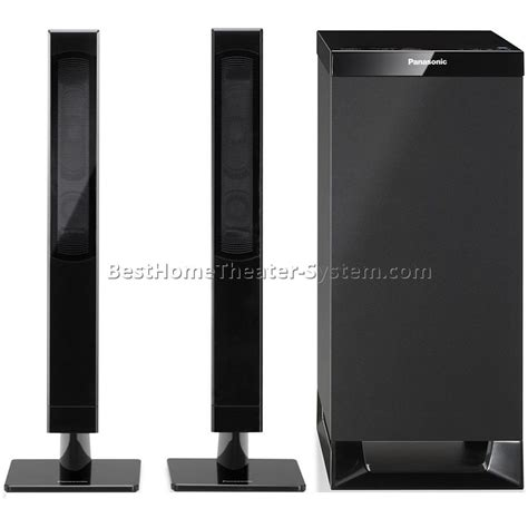 home theater speaker system dell image mag