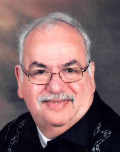 robert muzzulin jr obituary bloomfield connecticut
