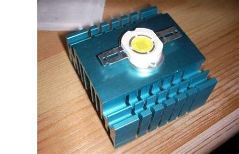 conversione candele lumen conversion lumen candela et st 233 radian astuces pratiques