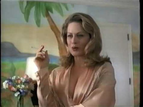 beverly d angelo gif widow s kiss tv movie 1996 beverly d angelo mackenzie