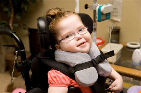 child mild important facts about children with cerebral palsy