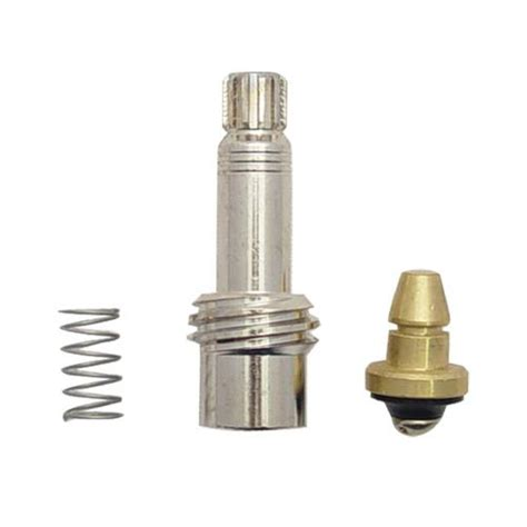 Commercial Faucet Repair Parts by Commercial Stem Assembly Etundra