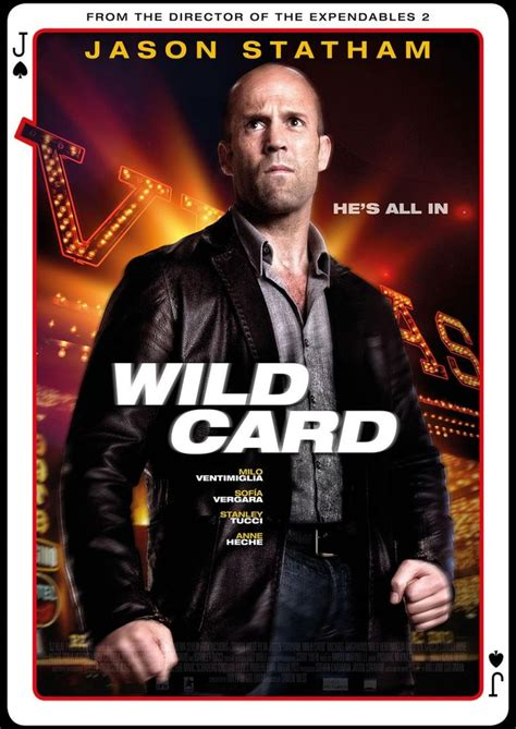 wild card film jason statham izle wild card 2015 moviemeter nl