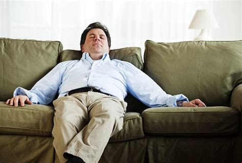 couch for men schwem hey fellas this ain t bad at all ny daily news