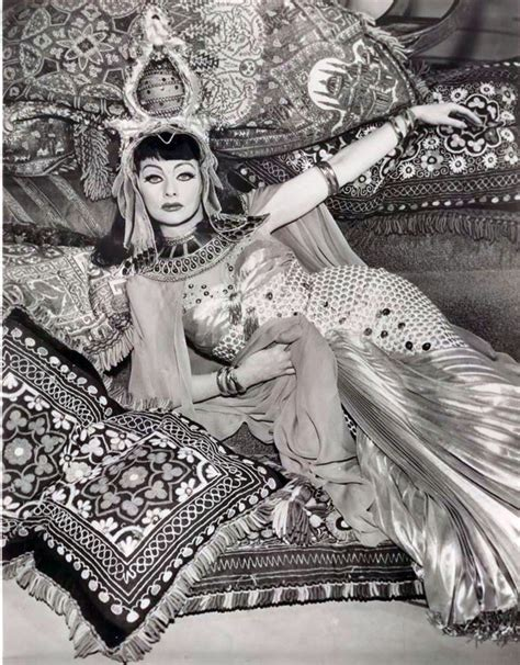 lucille ball show lucille ball the lucy show lucy plays cleopatra in a very