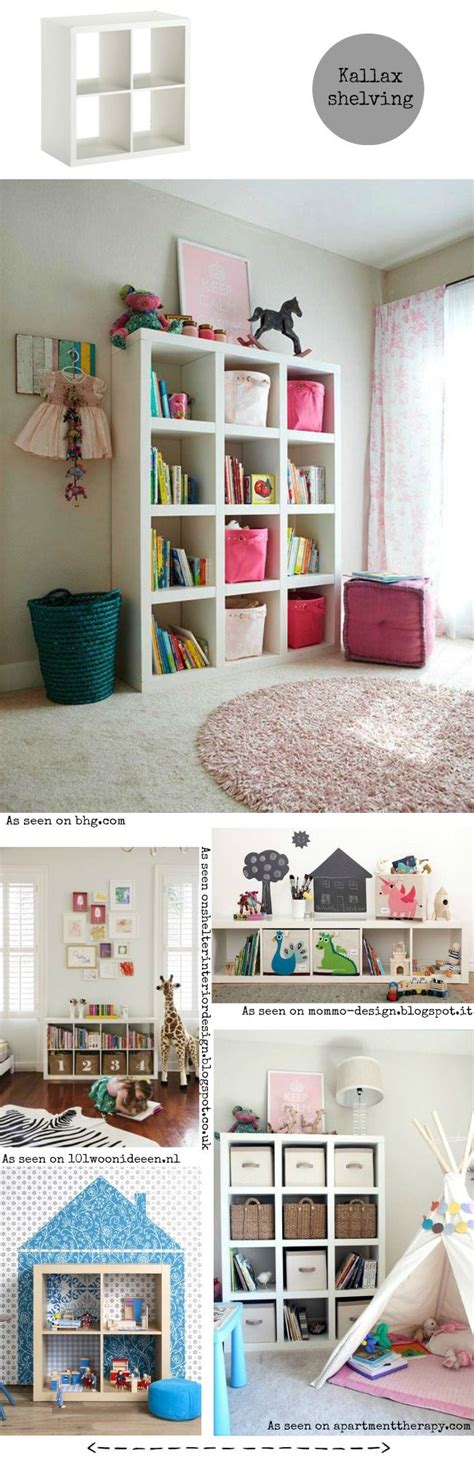 kids bedroom ikea the 25 best ikea kids bedroom ideas on pinterest kids