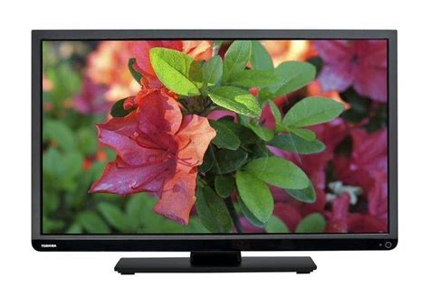 Tuner Tv Lcd Toshiba tv 40 quot lcd led toshiba 40l3433dg tuner cyfro zdj苹cie na