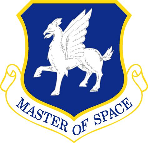 by order of the commander 50th space wing instruction 33 50th space wing wikipedia