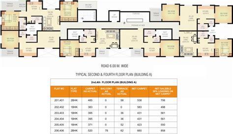 sims 2 ikea home design kit sims 2 ikea home design kit best free home design