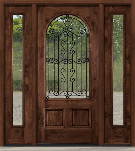 wrought iron front 100 wrought iron and glass doors wrought iron front doors