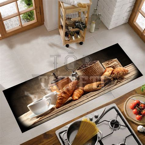 tappeto passatoia cucina passatoie cucina design xt98 187 regardsdefemmes