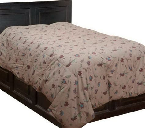 northern nights down comforter northern nights kg fleur dujour 550fp pyrenees down