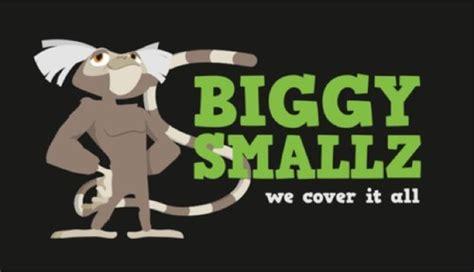 biggy smallz biggy smallz biggysmallz6 twitter