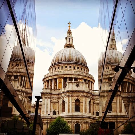 Get Your Mba In St Paul by Stpaulslondon