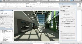 revvit autodesk revit 2017 crack amp product key free download