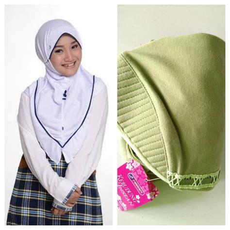 Baju Muslim Rabbani Fatin galeri azalia toko baju busana muslim modern dan berkualitas koleksi kerudung rabbani