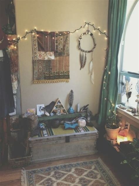 bedroom decor tumblr tumblr bedrooms tumblr