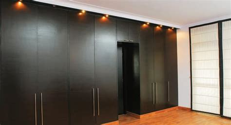 Catalogue Ikea Pdf cupboard designs for bedrooms in india bedroom