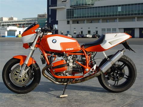 Motorrad Sitzbank Braunschweig by Willkommen Bei Omega Oldtimer Awo Bmw Emw Motorrad