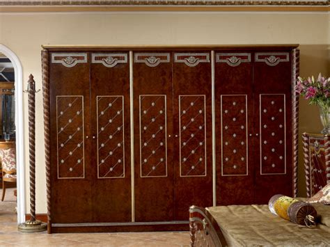 Italian Wardrobe by 187 European Bedroom In Italian Styletop And Best Italian