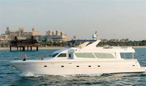 boat hire dubai marina 11 best lifestyle and culture images on pinterest drinks