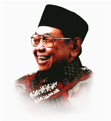 Gus Dur Dalam Obrolan Gus Mus By Kh Husein Muhammad biografi