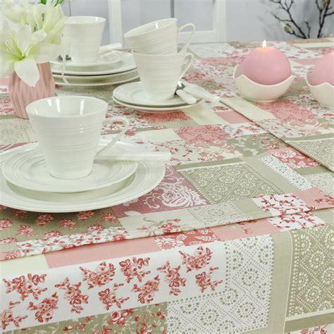 tischdecken online vintage tischdecken online vintage inspirierte