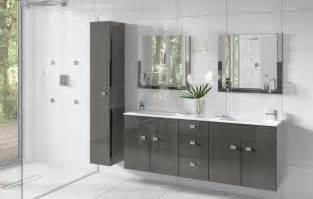 fitted bathroom cabinets ashgrove bathrooms ayrshire scotland ashgrove home
