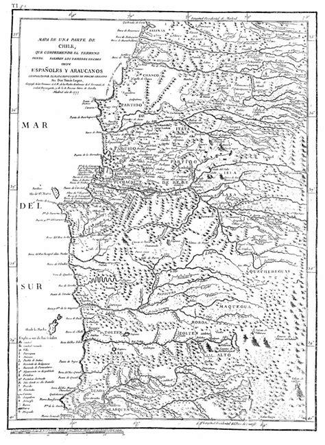 Guerra de Arauco - Wikipedia, la enciclopedia libre