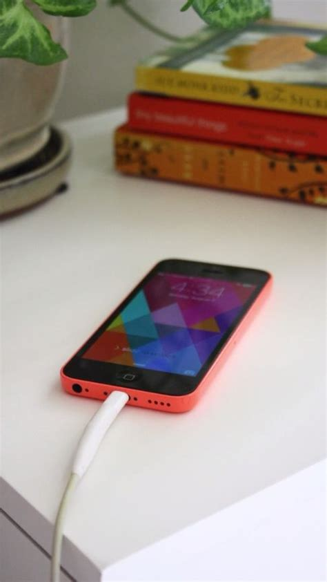 fix a broken iphone charger best 25 phone chargers ideas on portable