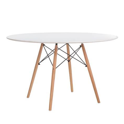 tavolo eames tavolo dsw design e funzionalit 224