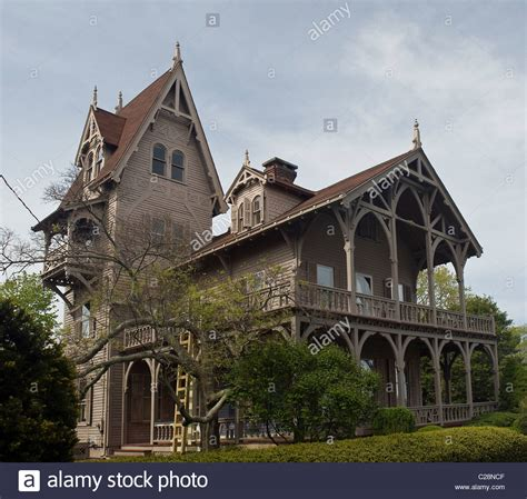 victorian gothic homes home ideas victorian gothic homes different types of