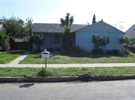 house for sale in panorama city ca panorama city california reo homes foreclosures in panorama city california search