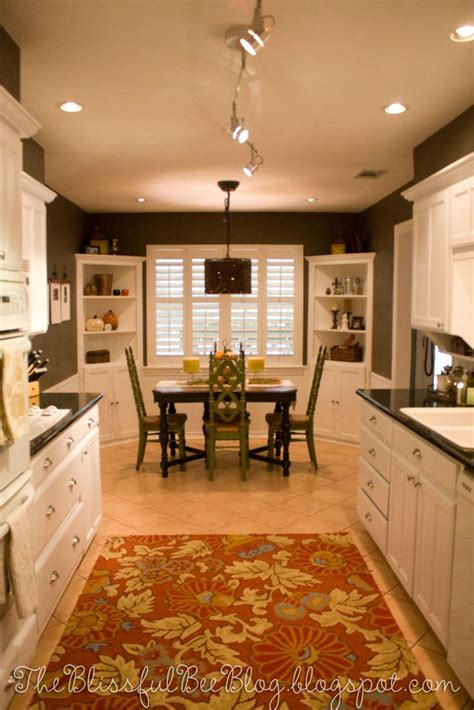 kitchen cabinets with windows 17 best images about kitchen ideas on pinterest lighting