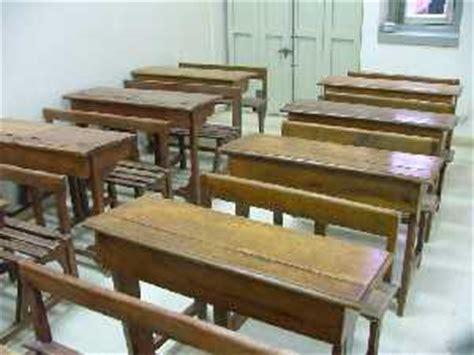 fotos utiles escolares antiguos las alcanc 237 as de madera usos y costumbres