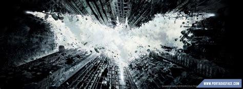 imagenes abstractas las mejores top 5 de las mejores portadas de batman the dark knight