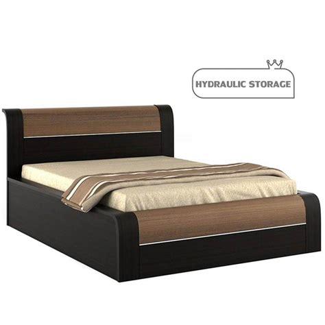 amazon queen bed spacewood amazon queen bed buy spacewood amazon queen