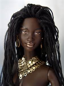 How to do barbies hairstyle search results hairstyle galleries