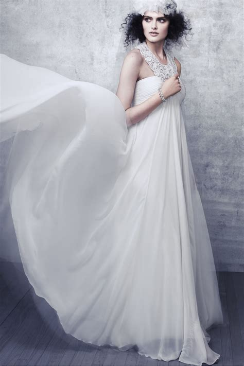 casual beach wedding dresses gowns bridal wedding and