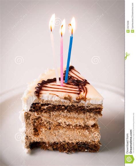 birthday cake royalty  stock  image