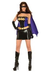 batgirl costume s deluxe batgirl corset costume