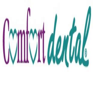comfort dental cherry creek denver members smartguy com